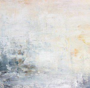 Πίνακας ζωγραφικής Abstract I