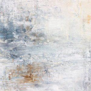Πίνακας ζωγραφικής Abstract II