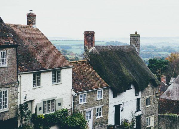 Village II